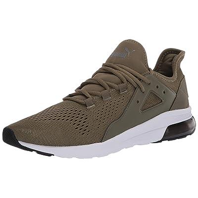 PUMA Electron Street Sneaker | Fashion Sneakers