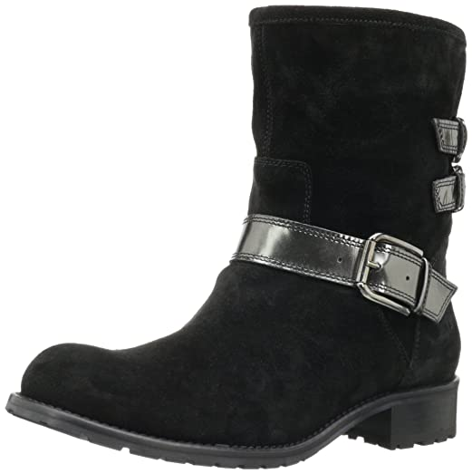 Women's Bluey Ankle Boot