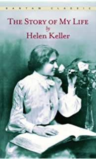 Helen Kellers Teacher Scholastic Biography Amazoncouk  The Story Of My Life A Bantam Classic Example Of English Essay also Small Essays In English  What Is A Synthesis Essay
