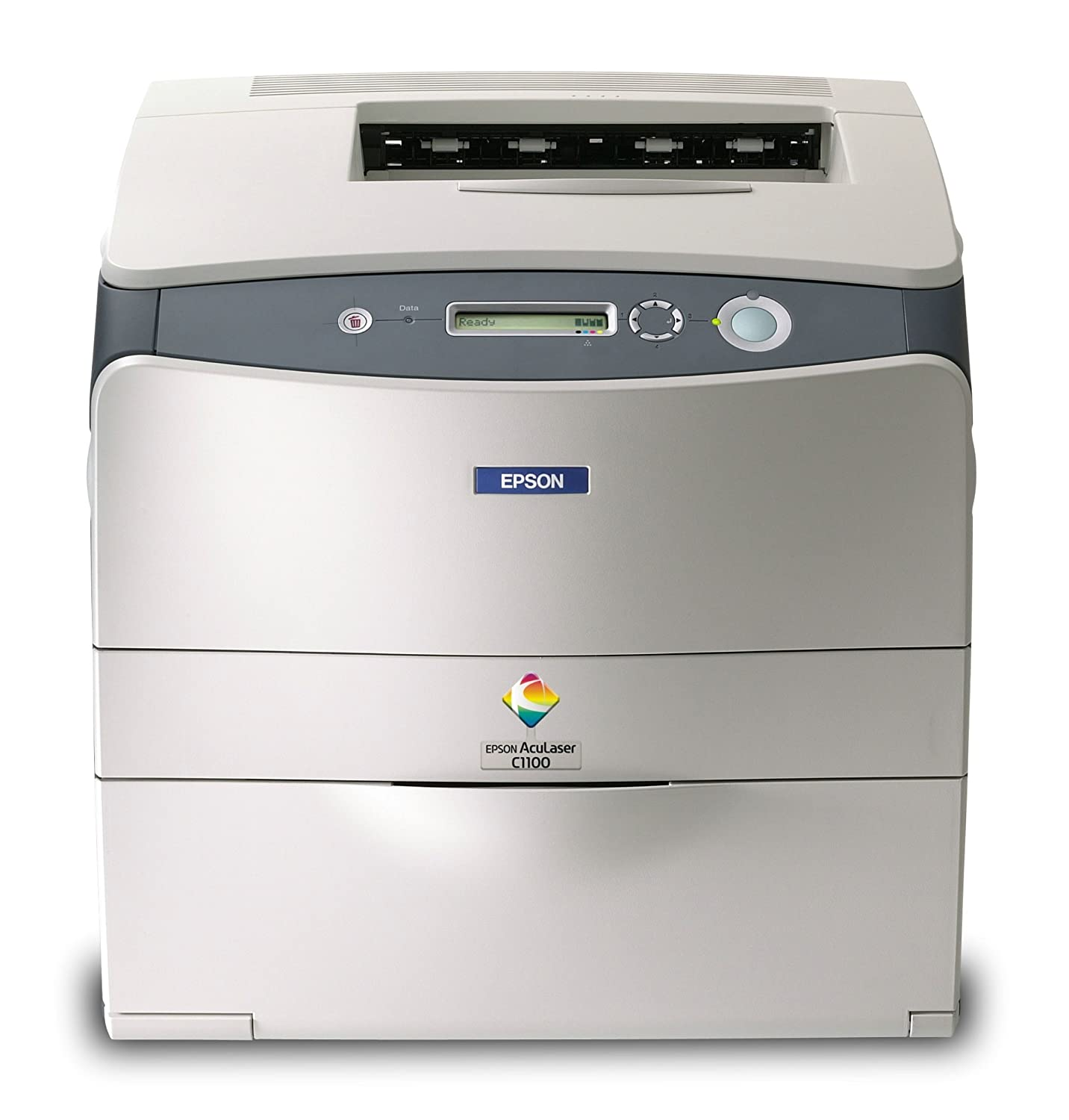EPSON ACULASER C1100 PRINTER DRIVERS FOR MAC DOWNLOAD