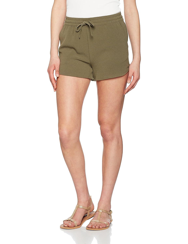 Sale Pick A Best Discount Ebay Womens Onlturner AOP WVN Noos Shorts Only Nos Cheap Websites 7Y74JH