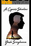 Cynic's Shadow
