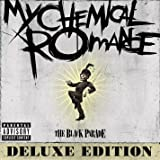 My Way Home Is Through You (B-Side) [Explicit]