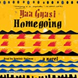 Homegoing