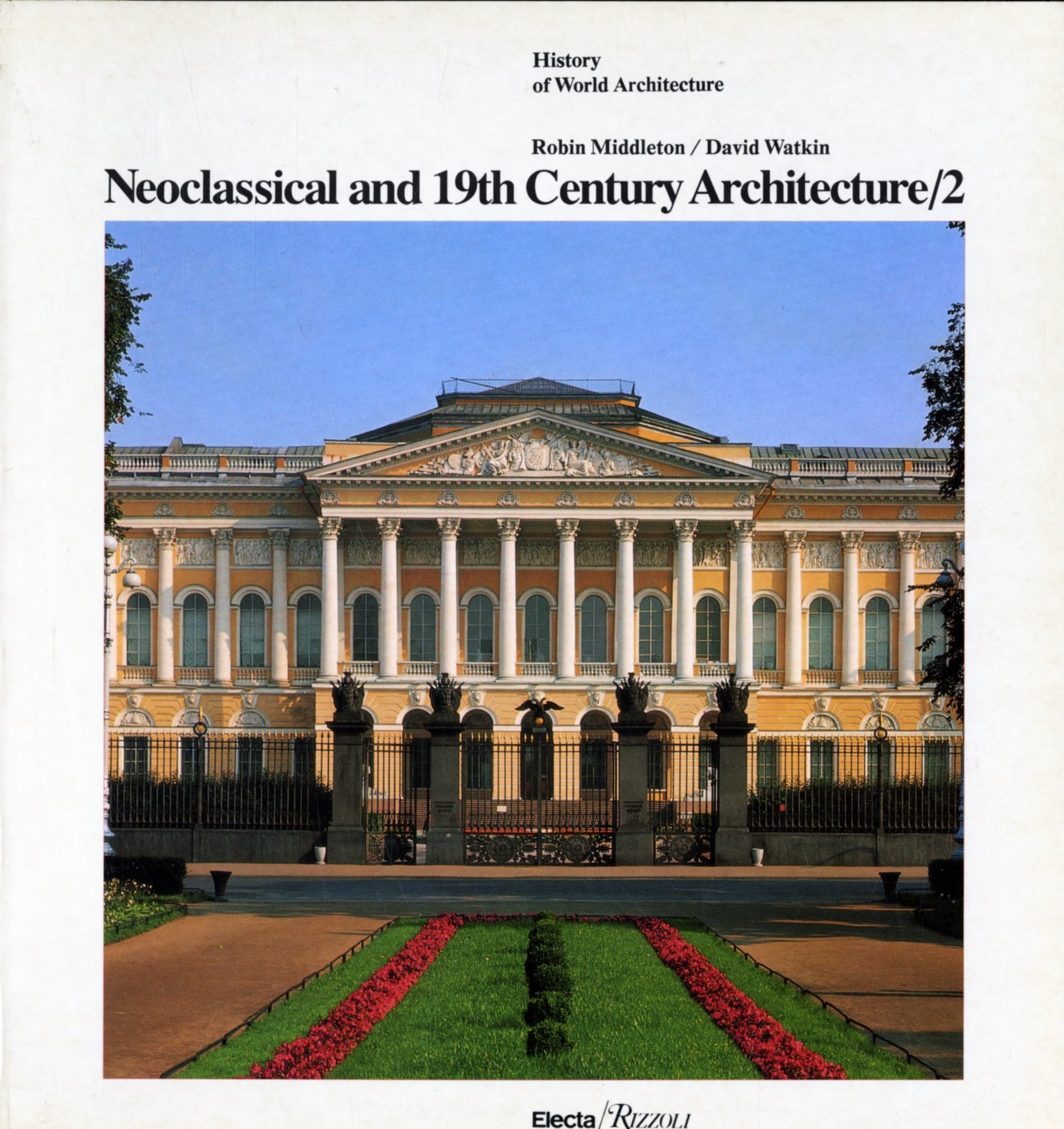 an analysis of the 19th century architecture Architecture and interior design from the 19th century  it interweaves design analysis language with art and architecture and offers a broad range of.
