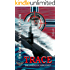 TRACE: Eine unheimliche Wirklichkeit