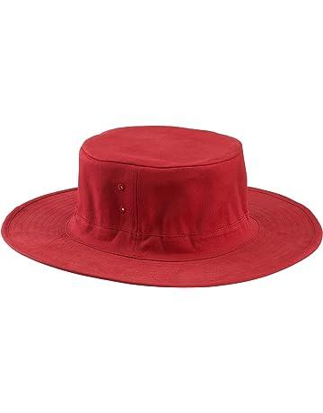 38ac83e4afe Amazon.co.uk  Hats - Men  Sports   Outdoors
