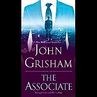 The Associate: A Novel (English Edition)