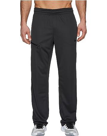 6593089288706 Men's Trackpants | Amazon.com