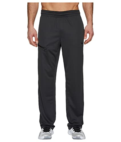 be10c204d963 Amazon.com  Nike Men s Dry Rivalry Pants  Sports   Outdoors