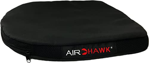 AIRHAWK Office Chair Cushion
