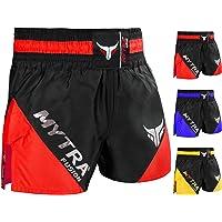 Pantalones de artes marciales para hombre