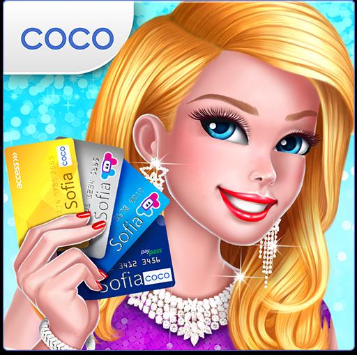 rich-girl-mall-dress-up-shopping-fashion