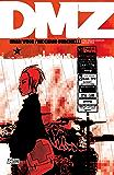 DMZ: The Deluxe Edition: Book Five