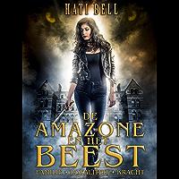 De Amazone en het Beest (Mythos Book 1)