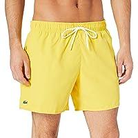 Lacoste Pantalones Cortos para Hombre