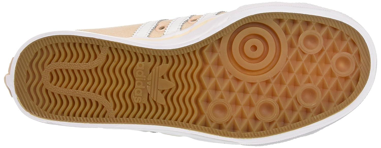 Adidas Damen Nizza W Basketballschuhe Basketballschuhe Basketballschuhe B078MPZ6FR Basketballschuhe Ausgezeichnete Dehnung 9ff65c