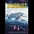 Stardust (Rebel Stars Book 5)