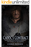 Cadoc's Contract (The Lords of Skeinhold Book 0)