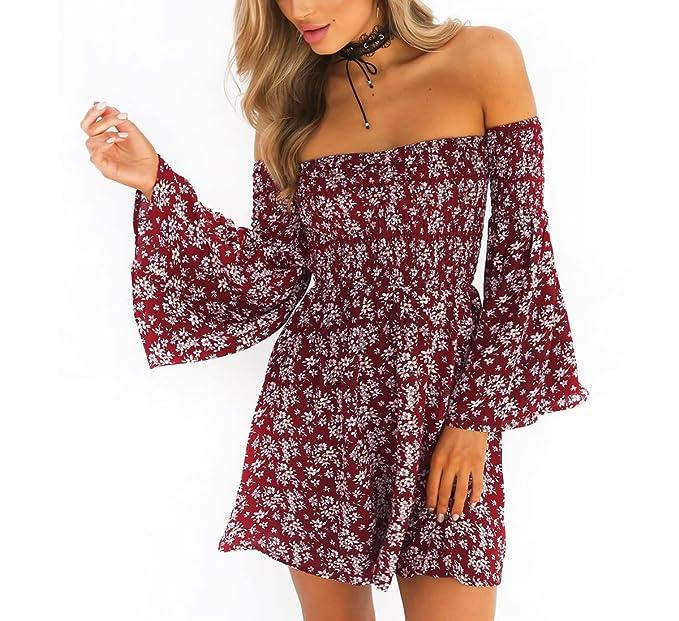 82e3234b55ee Women Dress