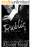 Public (Private Book 2)