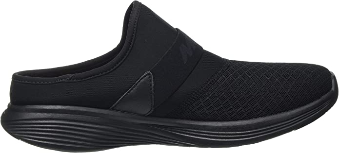 MBT Taka Slip On W Zapatillas de Atletismo para Mujer