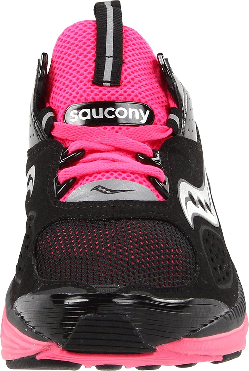 Pink Womens Black Adidas Bounce 2012 Running Shoes Latest Released