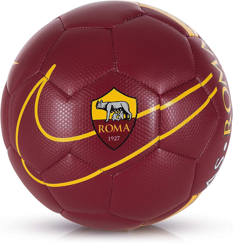 Desconocido Balón Prestige 2019/20, Nike Fútbol, Unisex Adulto ...