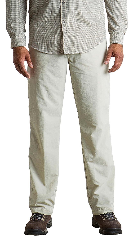 Exofficio Herren SOL Cool Nomad Pants