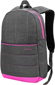 15.6 Inch Laptop Backpack for Acer Chromebook 15, Nitro 5, Nitro 7 Gaming 15 in