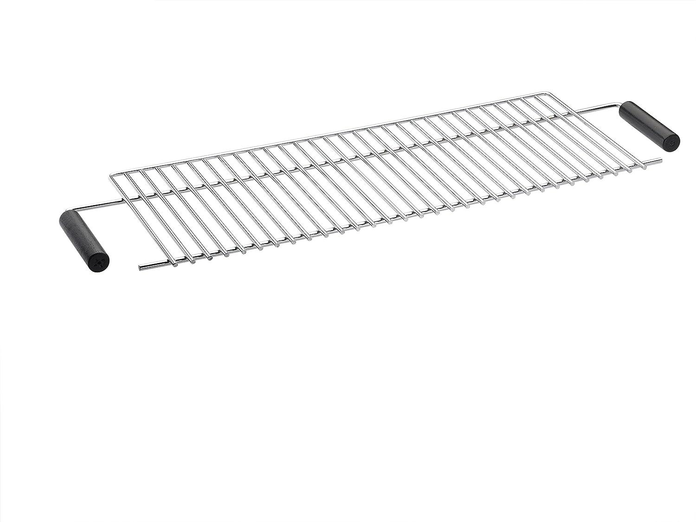 Dancook 120 012 5300 7500 Boxgrill Grillrost passt zu Dancook 7400 62cm 5600 und 5000 Boxgrill.