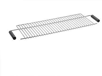 Outdoor Küche Dancook : Ikea küche zierleiste ikea küche zierleiste clip küche