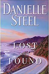 Lost and Found: A Novel Kindle Edition