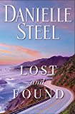 Lost and Found: A Novel (English Edition)