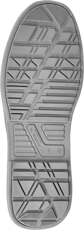 S1P SRC grau U-Power RL20056 Sicherheitsschuhe Gr/ö/ße 35