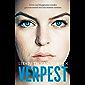 Verpest