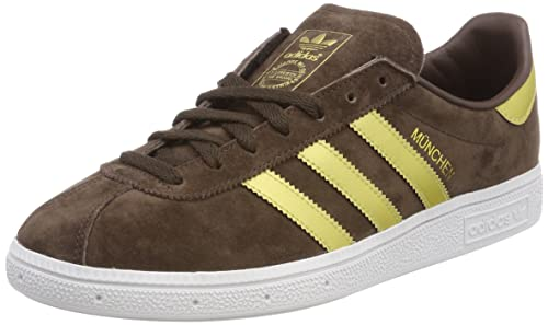 Uomo Amazon Adidas Fitness Da Munchen it Scarpe Mainapps AzzYIxq