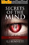 Secrets of the mind (Secrets book 1)