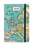 Cavallini Papers & Co., Inc. AG2018/VINMAP