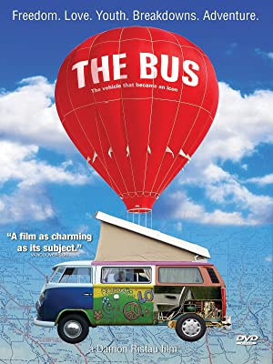 Amazon.com: Watch The Bus | Prime Video