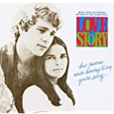 Love Story: Music from the Original Soundtrack