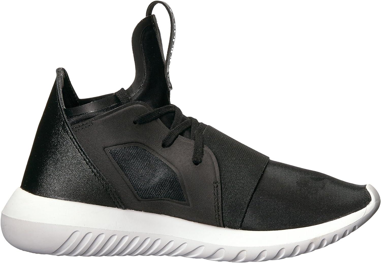 adidas Tubular Defiant Synthétique Baskets Core Black-core Black