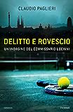 Delitto e rovescio (Italian Edition)