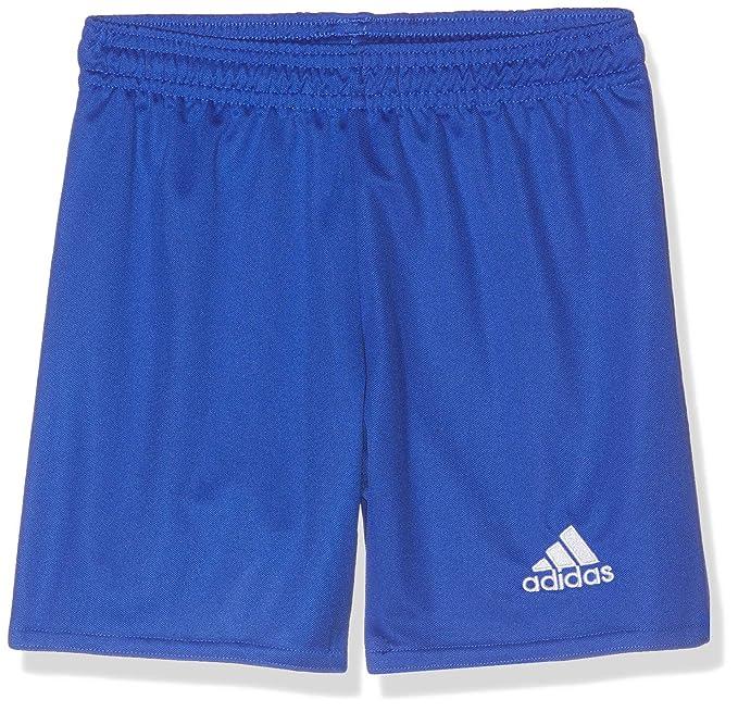 adidas Herren Shorts Parma 16 SHO