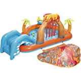 Bestway Lava Play Center Inflatable