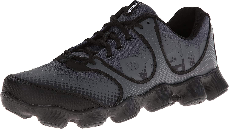 ATV19 Sonic Rush Trail-Running Shoe