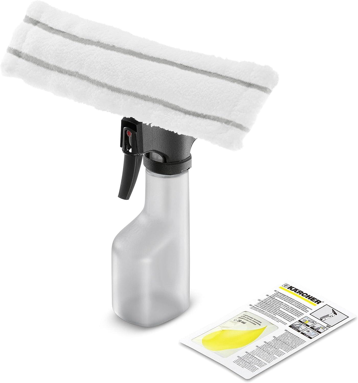 Karcher WV2 Window Cleaning Spray Bottle for Window Vac