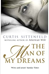 The Man of My Dreams Paperback
