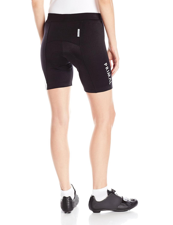 Primal Wear Womens Onyx Label Shorts