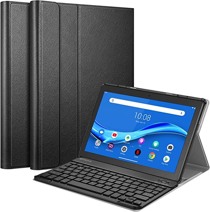 Top 10 Lenovo Smart Tab M10 101  Case